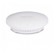 Fortinet FortiAP-221C Indoor Wireless AP