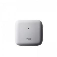 Cisco AIR-AP1815I-D-K9C 1815I 802.11ac Wave 2 Access Point