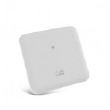 Cisco AIR-AP1852I-C-K9 Wireless Access Point