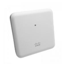 Cisco AIR-AP2802I-C-K9 802.11AC WAVE 2