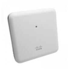 Cisco AIR-AP2802I-C-K9C 802.11AC WAVE 2