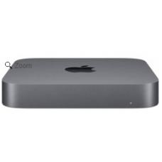 Apple MacMini (MRTR2) 3.6GHz Quad-Core Intel Core I3