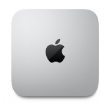 Apple MGNT3 Mac Mini M1 Chip