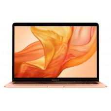 "(MVH52) Macbook Air 13.3"" - 1.1 GHz QC i5/8GB/512GB/Gold"