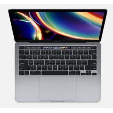 "(MXK52) Macbook Pro 13.3"" - 1.4GHz QC i5/8GB/512GB/Iris645/Space gray"