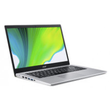 "Acer Aspire 5 A514-54 Intel® Core™ i5-11135G7 14"" FHD IPS (NX.A27SI.003)"