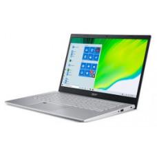 "Acer Aspire 5 A514-54 Intel® Core™ i5-11135G7 14"" FHD IPS (NX.A2ASI.002)"