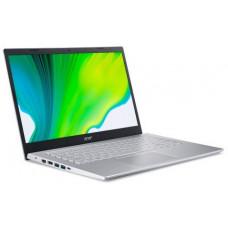 "Acer Aspire 5 A514-54G Intel® Core™ i5-11135G7 14"" FHD IPS (NX.A1XSI.004)"