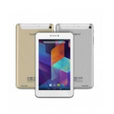 "Tablet T73GQ2 7"" Quad Core"