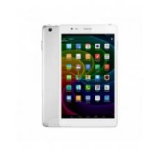 "Tablet T83GQ1 8"" Quad Core"