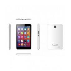TwinMOS MQ718GB 7 Inch 4G Tablet
