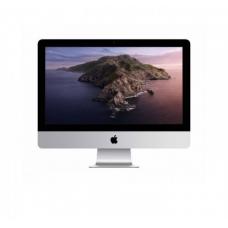 Apple IMac 21.5-Inch 4K Retina Display, Core I5 8th Gen, 8GB RAM, Radeon Pro 560X 4GB Graphics (MHK33ZP/A)