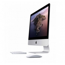 """Apple IMac 27"""" 5K Retina Display, Core I5 10th Gen, 512GB SSD, Radeon Pro 5300 4GB Graphics (MXWU2ZP/A)"""