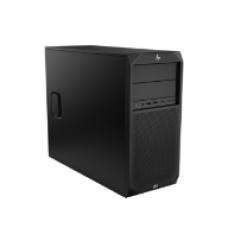 HP Z2 G4 Tower Intel Xeon E-2136 VPro (4FU52AV)
