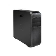 HP Z6 G4 Tower Intel Xeon 4114 (HJ64AV)