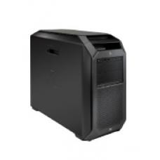 HP Z8 G4 Tower Intel Xeon Gold 6130 (4HJ56AV)