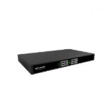 FXS Gateway – TA1600