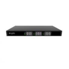FXS Gateway – TA2400