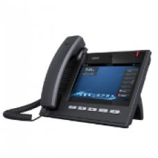 Fanvil C600 Enterprise Smart Video IP Phone
