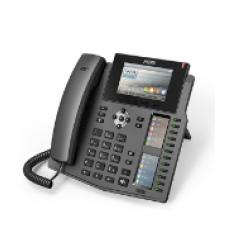 Fanvil X6 6 Line Gigabit PoE IP Phone