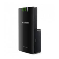 Yealink RT20U DECT Repeater For Yealink HD IP Phones
