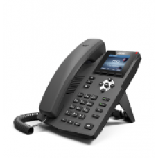 Fanvil X3G IP Phone SIP PoE