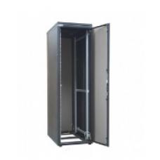 Server Rack 600*1000MM*32U