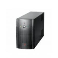 Power Pac 1200VA Offline UPS (METAL BODY)