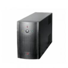 Power Pac 1200VA Offline UPS (PLASTIC BODY)