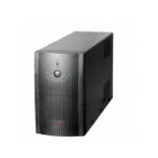 Power Pac 850VA Offline UPS