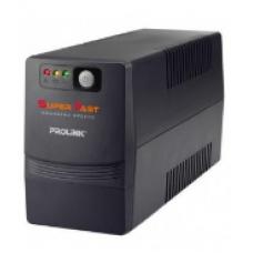 Prolink 1200VA Offline UPS (PRO1201SFC)