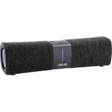 ASUS Lyra Voice Wireless AC2200 Tri-Band Whole Home Mesh Router and Smart Speaker