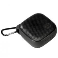 HP 300 Black / Red / Blue Mini Bluetooth Speaker