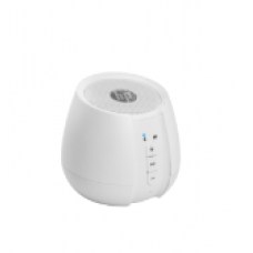 HP S6500 White / Black / Red / Blue Bluetooth Wireless Speaker