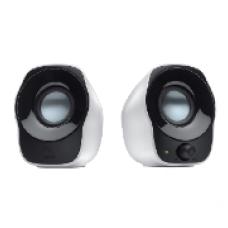 LOGITECH SPEAKER Z120 USB 2:0 (980-000514)