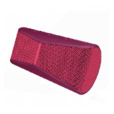 Logitech X300 Mobile Wireless Bluetooth Stereo Speaker (Black / Red / Blue)