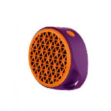 Logitech X50 Bluetooth Wireless Speaker (Yellow / Grey / Blue / Green / Orange)