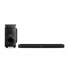 DigitalX X-S21 Bar Speaker