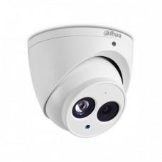Dahua DH-HAC-HDW1200EM-A Water-proof Eyeball Camera