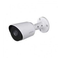 Dahua DH-HAC-HFW1200TP-A 2MP HDCVI IR Bullet Camera